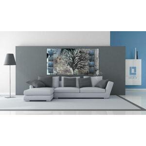 Windy / Tom Loris 009NP1 (1 dielny obraz na stenu)