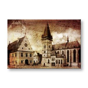 Bardejov / Tom Loris 026SK1 (SLOVAKIART)