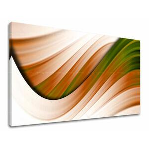 Obraz na stenu ABSTRAKT AB115E11 (moderné obrazy na plátne)