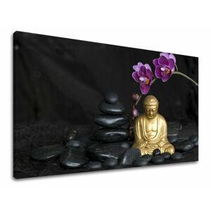 Obraz na stenu FENG SHUI FS002E11 (moderné obrazy na plátne)