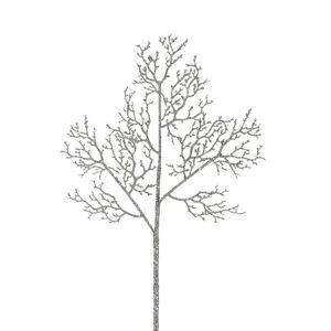 Dekoračná vetvička SAMI 3 ks (26x35 cm)